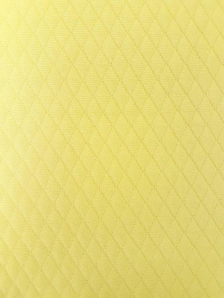 รับจ้างทอผ้ายืด โรงงานทอผ้ายืด รับจ้างทอผ้าแซนวิช ผ้าเทอโม ผ้ายัดใส้ ผ้าเวเฟอร์ (Sandwich Fabric)