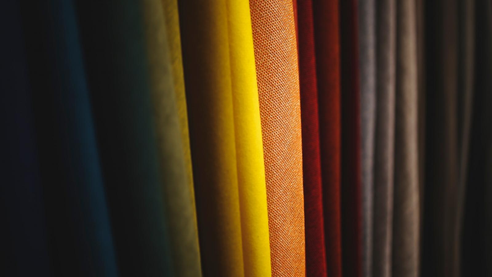 array-bright-color-5872
