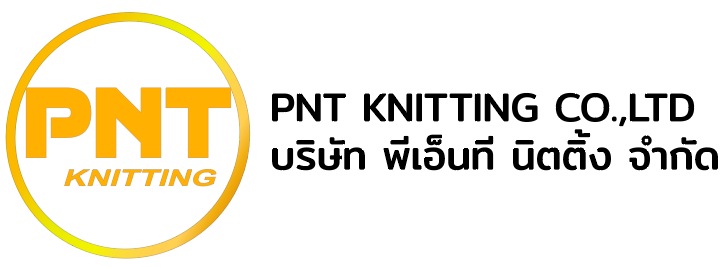 PNT KNITTING CO.,LTD
